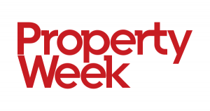 property week logo
