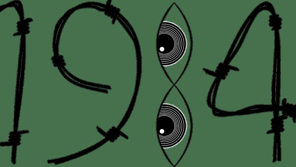 #AskAFuturist: The future of privacy