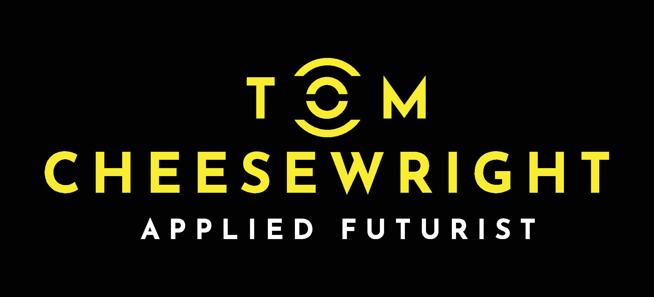 Tom Cheesewright